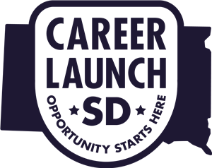 Career Launch SD