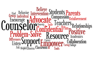 Counselor Wordle