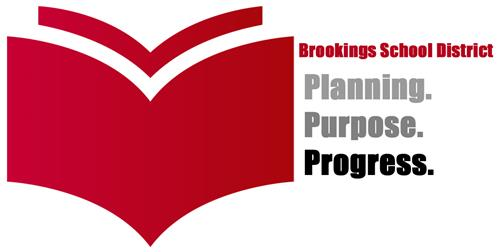 BSD Planning Purpose Progress